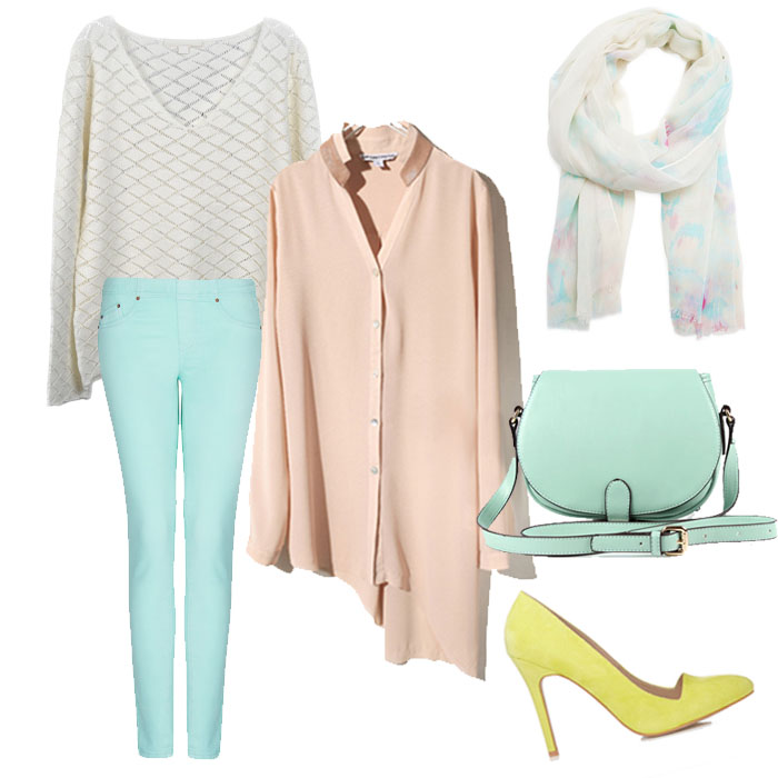 Women S Petite Dressy Clothes For Christmas